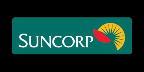 Suncrop