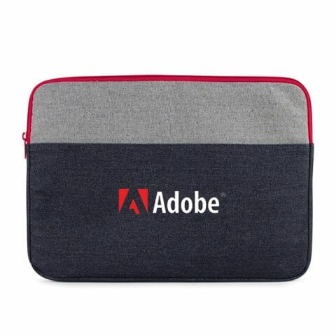 Adobe Laptop Sleeve